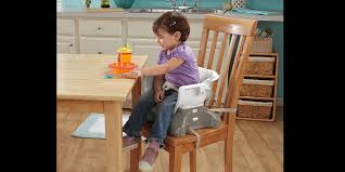 Top 10 Best Baby High Chairs In 2020 - HQReview Chair Cheap Baby High Chair Graco In W710 H473 2x Best Chairs 3 In 1 Booster Seat Table Convertible Feeding Harness Portable Evenflo Childrens High Recalled Fox31 Denver Buy Dottie Lime Online At Raleigh Compact Fold Symmetry Marianna 10 Of 20 Moms Choice Aw2k Ev 5806w9fa The For Babies 4in1 Eat Grow Pop Star How To Put Together