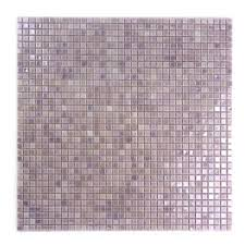 purple backsplash tile you ll wayfair