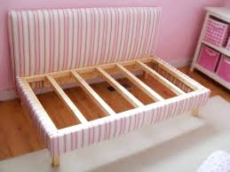 portable bed for toddlers – piercingfreundub