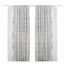 Ikea Vivan Curtains Blue by 100 Ikea Vivan Curtains White Ikea Curtains Gold Decorate