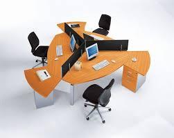 meubles bureau professionnel mobilier bureau professionnel mobilier de bureau jm meuble