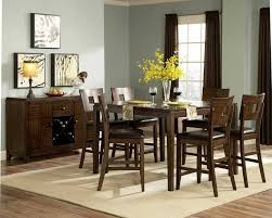 Floral Centerpieces For Dining Room Tables by Kitchen Ideas Simple Dining Table Centerpiece Ideas Floral