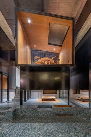 100 Tea House Design Tingtai Teahouse By Linehouse