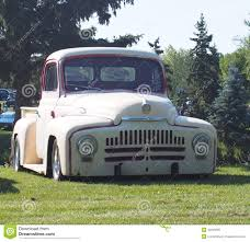 Restored Classic Lowrider Truck Stock Photo 43349929 - Megapixl Lowrider Truck Coloring Pages Sevlimutfak Lowrider Mini Trucks Page 2 Custom 1990 Chevy 1500 Pictures Pickup Talk On Twitter The Low Rider Truck Scene Is Geezyinhd Pure Insanity 3 Time Of The Year With Custom Bed And Hydraulics Wetcoastlife Flickr Coub Gifs Sound S10 Youtube 1965 C10 Stepside Black Sun Star 1998 Ford Ranger Mini Low Rider Air Ride For Sale 2016 Chicago World Wheels A Look At Displays 15