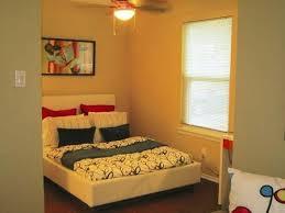 One Bedroom Apartments Denton Tx by The Venue Denton See Pics U0026 Avail