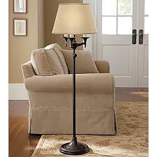 Jc Penneys Floor Lamps by 51 Best Floor Lamps Images On Pinterest Floor Lamps Bulbs And
