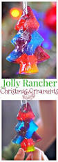 Christmas Tree Preservative Recipe by Diy Homemade Christmas Tree Preservative Recipes Diy Christmas