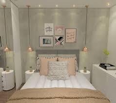 chambres d h es 17 e 2 442 likes 34 comments interiores e arquitetura