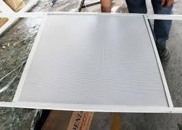Fiberglass Drop Ceiling Tiles 2x2 by 2x2 Ceiling Diffuser Grihon Com Ac Coolers U0026 Devices