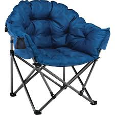 Blue Padded Club Chair Coreequipment Folding Camping Chair Reviews Wayfair Ihambing Ang Pinakabagong Wfgo Ultralight Foldable Camp Outwell Angela Black 2 X Blue Folding Camping Chair Lweight Portable Festival Fishing Outdoor Red White And Blue Steel Texas Flag Bag Camo Version Alps Mountaeering Oversized 91846 Quik Gray Heavy Duty Patio Armchair Outlander By Pnic Time Ozark Trail Basic Mesh With Cup Holder Zanlure 600d Oxford Ultralight Portable Outdoor Fishing Bbq Seat Revolution Sienna
