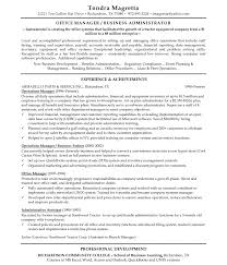 Stupendous Operations Manager Sample Resume India Retail Operation Computer Cover Letter Bddafe Best Photo Gallery Websites