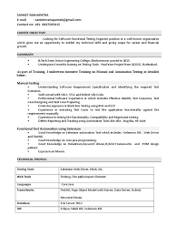 Sanket Mahapatra Selenium Resume | Selenium (Software ... 1112 Selenium Automation Ster Resume Cazuelasphillycom 12 Sample Rumes For Software Testers Proposal Letter Lovely Download Selenium Automation Testing Resume Luxury Qa Tester Samples Sarahepps 10 Web Based Application Letter Sanket Mahapatra Testing Rumes Best Example Livecareer New Vba Documentation Qtp Book Of At Format Qa Manager