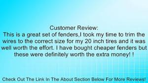 Herculiner Bed Liner Kit by Herculiner Hcl0w8 White Brush On Truck Bed Liner Kit 1 Gallon