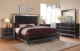 mirror bedroom set aarons mirror bedroom set reviews bedroom ideas