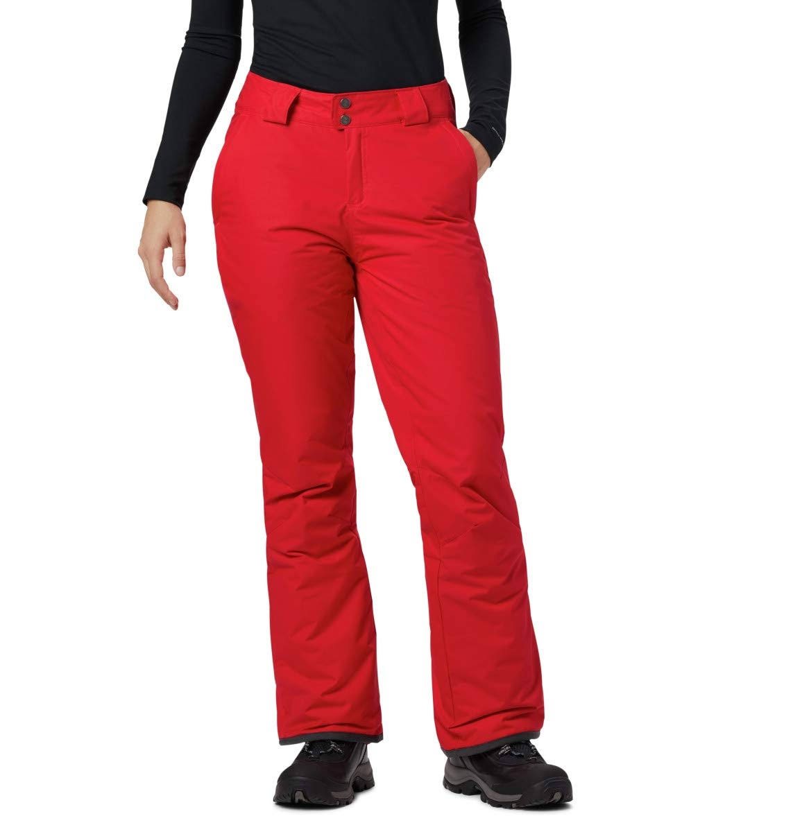 Columbia on The Slope II Snowboard Pants