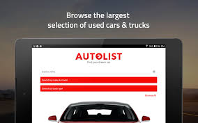 Craigslist El Paso Cars And Trucks By Owner Elegant Amazon Autolist ...