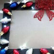 Making A Christmas Wreath ThriftyFun