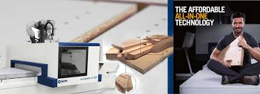 cnc routers u0026 cnc machines for sale save up to 60 scott