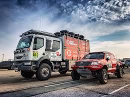 100 Best 4x4 Trucks Duo Ever Dakar2017 Lehavre Dakar Racecar Offroad