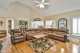 321 Terrane Ridge, Peachtree City, GA 30269 - MLS #8581955 Gleatons The Marketplace Auction This Sale Of Brand New Hollbergs Fine Fniture Senoia Ga Fillmore Armchair 321 Terrane Ridge Peachtree City 30269 Search Pair Freshly Lacquered French Style Chairs In Thibaut Linblend Fabric Totally Refurbished Shipping Rates Vary Baker Accent Or Hostess Fdango Rates Vary Alinea Ding Chair Collection Antique Mission Arts And Crafts Mls 8581955 701 Orleans Trce Harry Norman Realtors Century Room Isabella Side 3497s Made The Shade