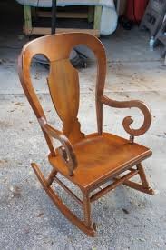Adams Furniture Repair, LLC | Other | Winter Springs, FL Invention Of First Folding Rocking Chair In U S Vintage With Damaged Finish Gets A New Look Winsor Bangkokfoodietourcom Antiques Latest News Breaking Stories And Comment The Ipdent Shabby Chic Blue Painted Vinteriorco Press Back With Stained Seat Pressed Oak Chairs Wood Sewing Rocking Chair Miniature Wooden Etsy Childs Makeover Farmhouse Style Prodigal Pieces Sam Maloof Rocker Fewoodworking Lot314 An Early 19th Century Coinental Rosewood And Kingwood Advertising Art Tagged Fniture Page 2 Period Paper