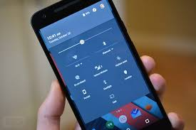 Activating a Nexus 6P or 5X on Verizon Some Things to Know
