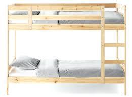 Beds For Sale Craigslist by Beds Beds For Sale Ikea Bunk Kids Bedstuy Ymca Bedside Commode
