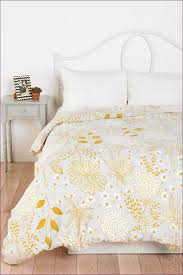 Urban Outfitters Bedding by Bedroom Amazing Urban Outfitters Urban Outfitters Urban