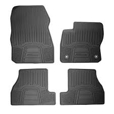 Ford DM5Z-5413300-AC Focus ST Floor Mat Rubber Set 2013-2018 Weathertech Front Floor Mats Review 2014 Ford F150 Etrailer Rear Liner 2015 F250 Used Carpets For Sale Page 7 Vanrobes Transit Custom 2013 On Tailored Mat Focus Comparisons Stock Allweather Huskey Flooring 36 Unbelievable Images Ipirations Allweather Explorer 12014 Mustang Running Pony Amazoncom Fit Floorliner 2017 Super Duty Wade Auto