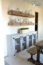 Dining Room Wall Unit Small Storage Magnificent Ideas
