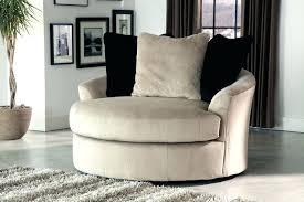 Living Room Chair Covers by Fashionable Round Living Room Chair Adorable Round Sofa Chair