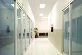 Frp Wall Ceiling Panels by Frp Boards Suppliers Adhesive Frp Panels Glasteel Frp Bathroom
