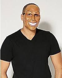 Purge Mask Halloween Spirit by Halloween Mask Scary Halloween Masks Funny Masks Spencer U0027s