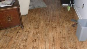 Tranquility Resilient Flooring Peel And Stick by Brilliant Vinyl Plank Flooring Luxury Vinyl Tile From Armstrong