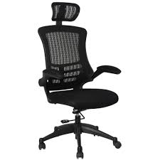 Staples Computer Desk Chairs by Staples Crusader Mesh Ergonomic Operator Chair Black Staples