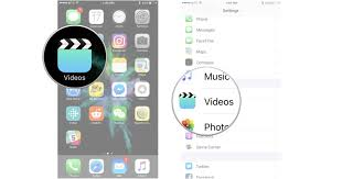 Videos App The Ultimate Guide