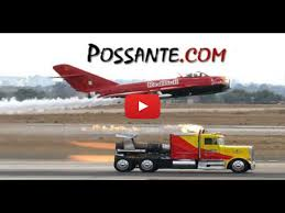 Jet Truck Vs Plane ! | Vinemoments Buckaroo Bonzai Jet Truck 3d Model In Other 3dexport Racing City Drag Championship Android Apps On Google Play Yuk Mgenal Tercepat Di Dunia Kaskus Powered Truck By Blathering Deviantart Spitfire Roars To Life 14 All Things Aero Shockwave 36000 Hp Tdudt The Fort Worth Alliance Air Show Is 2011 Mcas Miramar Twilight Youtube Over 100mph Faster Than A Bugatti Veyron Night Photos