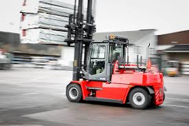 Kalmar Introduces A New Range Of Light Forklifts To Help Customers ... Used Sago Forklift With Masttype Fork Lift Truck Hire Telescopic Handlers Scissor Rental Kalmar Ottawa T2 Operator Orientation 2015 Youtube Announces New Models Liftrite Kalmars 18 Trucks For Algerian Ports Titocom Used 30 Tonne Dcf30012lb Forklift Driving Equipment Steps Up Development At Leading Chile Port Dcd606 Diesel Trucks Material Handling Tr 618 I Terminal Tractors Year 2007 For Sale Finance Colombia Dcg140