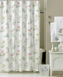 kitchen curtains at kmart kmart homewares google search elegant