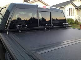 40 Truck Racks With Tonneau Covers, Covers: Truck Bed Tonneau Cover ... Tremendous Gator Truck Bed Covers Roll Up Tonneau Cover Install On Truxedo Accsories Herculoc Secure Chevy Silverado Youtube 125 Ford Raptor Full Size Unique Dodge Ram 1500 Tri Fold Soft 2002 2018 2003 Extang Fulltilt Hero Weathertech Installation Video Hard Manual Lift Aggressor Nissan Survival N Lock Videos Itructions Toyota Tundra Up For Pickup Trucks Top Your With A Gmc Life Important Diy Album Imgur