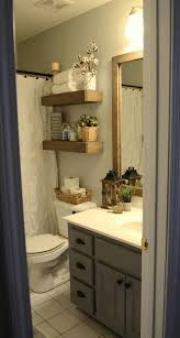 Chandelier Over Bathroom Vanity by Oor Cabinet Classy Grey Finish Varnished Wooden Vanity Cabinet