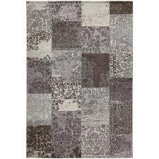 teppiche kaufen bis 75 rabatt möbel 24