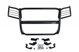 Euroguard, Big Country Truck Accessories, 500515 | Titan Truck ... Christine Perkins Big Country Truck Accsories Catalog Euroguard 500745 Titan Grille Guard 503884 Fits 1213 Toyota Buy 370201 3 In Round Classic Side 503335 Home Facebook 4 Oval Bars Gadgets 5 Wsider Xl Kit Alamo Auto Supply Running Boards Steps Nerf Step Caridcom 5323940 Pullpro Winch Bumper Stake Pocket Bed Rails Custom Tting 390878 Shop