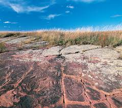 Halloween Attractions In Mn 2015 by 5 Amazing Things Archaeologists Discovered In Minnesota