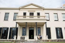 100 Sydney Terrace House Elizabeth Bay Living Museums