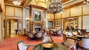 Luxury Retirement Living in Illinois Vi at The Glen
