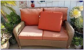 Martha Stewart Living Patio Furniture Covers by Martha Stewart Charlottetown Patio Furniture Covers Patios