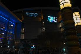 Spectrum Center (arena) - Wikipedia Main Street Mobile Billboards Isuzu Npr Hd For Sale Used Trucks On Buyllsearch Charlotte Fire Department Home Facebook Pickup Sales Fontana Truck Paper Peterbilt Sleepers For Sale In Il 2011 Midamerica Trucking Show Directory Buyers Guide By Mid Clint Bowyer 2018 Rush Truck Centers 124 Arc Diecast Rush Center Names Jason Swann Its Top Tech Ta Service 6901 Lake Park Beville Rd Ga 31636 Piedmont Peterbilt Llc Race Advance The Official Stewarthaas