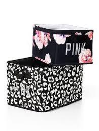 Victoria Secret Pink Bedding Queen by Comforter Pink Victoria U0027s Secret Wanelo Pinterest