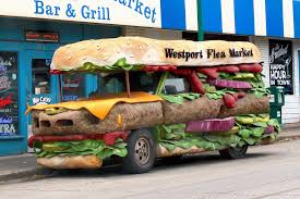 100 Michigan Truck Trader Cool And Crazy Food S AutoTRADERca